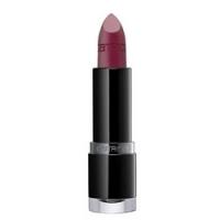 Купить CATRICE Ultimate Colour Lipstick Berry Bradshaw - Губная помада, тон 340, ягодный сорбет