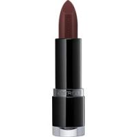 Купить CATRICE Ultimate Colour Lipstick Red Said Black - Губная помада, тон 480, темно-коричневый