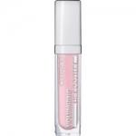 Фото CATRICE Volumizing Lip Booster - Блеск для губ, 4,5 мл