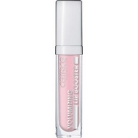 CATRICE Volumizing Lip Booster - Блеск для губ, 4,5 мл