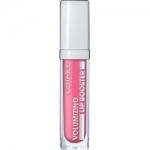 Фото CATRICE Volumizing Lip Booster Pink Up The Volume - Блеск для губ,тон 030 розовый
