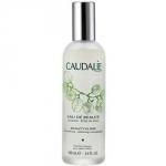 Фото Caudalie Beauty Elixir - Вода для красоты лица, 100 мл
