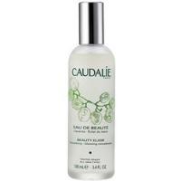 Caudalie Beauty Elixir - Вода для красоты лица, 100 мл