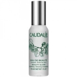 Фото Caudalie Beauty Elixir - Вода для красоты лица, 30 мл