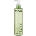 Caudalie Demaquillante - Молочко мягкое для лица очищающее, 200 мл