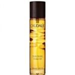 Caudalie Divine Oil - Масло божественное, 100 мл