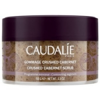 Caudalie Divine Scrub - Скраб божественный, 150 г