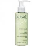 Caudalie Gentle Cleanser - Молочко мягкое для лица очищающее, 100 мл