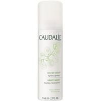 Caudalie Grape Water - Вода-спрей для лица виноградная, 200 мл