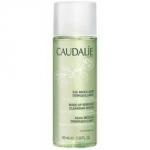 Caudalie Make-Up Remover Cleansing Water - Вода мицеллярная для снятия макияжа, 100 мл