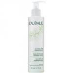 Caudalie Make-Up Remover Cleansing Water - Вода мицеллярная для снятия макияжа, 200 мл