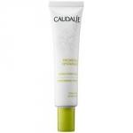 Фото Caudalie Premieres Vendanges Moisturizing cream - Крем для лица увлажняющий, 40 мл