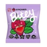 Bite Bitey - Чувис Клубника, 20 г