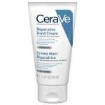 Фото CeraVe Reparative Hand Cream - Крем восстанавливающий для рук, 50 мл