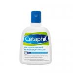 Фото Cetaphil - Физиологический очищающий лосьон, 235 мл