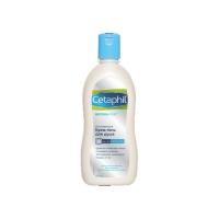 Cetaphil Restoraderm Pro Body Wash - Успокаивающий крем-гель для душа, 295 мл