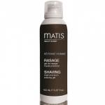 Фото Matis - Гель для легкого бритья, 150 мл