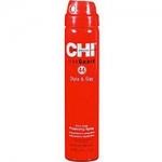 Фото Chi 44 Iron Guard Style and Stay Firm Hold Protecting Spray - Спрей термозащита сильной фиксации, 200 г.