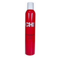 CHI Enviro Flex Hold Hair Spray Firm Hold - Лак Чи Энвайро сильной фиксации 340 гр