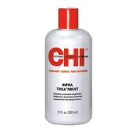 CHI Infra Treatment - Кондиционер Чи Инфра 350 мл
