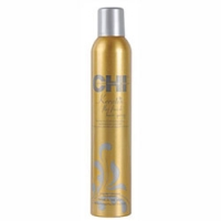 CHI Keratin Flexible Hold Hair Spray - Лак для волос эластичной фиксации, 284 г