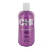 CHI Magnified Volume Shampoo - Шампунь Чи Усиленный объем 350 мл