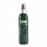 Фото CHI Tea Tree Oil Blow Dry Prуimer Lotion - Защитный лосьон для волос, 177 мл