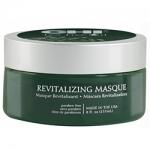 Фото CHI Tea Tree Oil Revitalizing Masque - Восстанавливающая маска с маслом чайного дерева, 237 мл