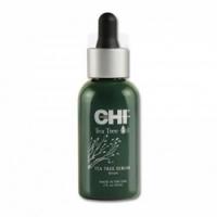 Купить CHI Tea Tree Oil Tea Tree Serum - Сыворотка с маслом чайного дерева, 59 мл