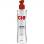 Фото CHI Total Protect - Лосьон для термозащиты, 177 мл