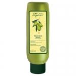Фото CHI Olive Organics - Маска для волос, 177 мл