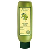 CHI Olive Organics - Маска для волос, 177 мл