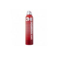 CHI Styling Line Extension - Сухой шампунь, 198 г