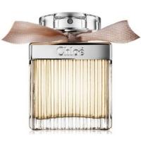 Chloe Eau De Parfum - Парфюмерная вода, 75 мл