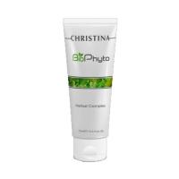 Christina Bio Phyto Herbal Complex - Растительный пилинг облегченный, 75 мл