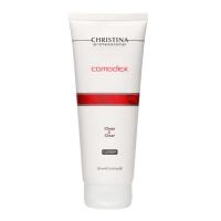 Christina Comodex Clean & Clear Cleanser - Гель очищающий, 250 мл
