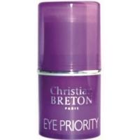Купить Christian Breton Paris - Стик для контура глаз разглаживающий, 3 г
