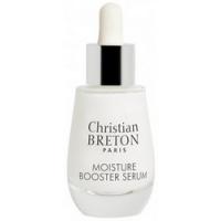 Christian Breton Paris - Увлажняющая сыворотка-бустер, 30 мл
