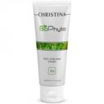 Christina Bio Phyto Seb-Adjustor Mask - Маска себорегулирующая, 250 мл.