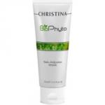 Christina Bio Phyto Seb-Adjustor Mask - Маска себорегулирующая, 75 мл.