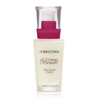 Christina Chateau De Beaute Vino Sheen Fusion - Флюид Великолепие, 30 мл.
