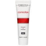 Christina Comodex Correct Prevent Gel - Гель для локальной коррекции, 30 мл