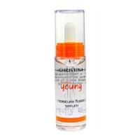 Christina Forever Young Moisture Fusion Serum - Сыворотка для интенсивного увлажнения кожи, 30 мл