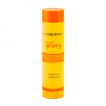 Christina Forever Young Moisturizing Facial Wash - Увлажняющее моющее средство для лица, 300 мл