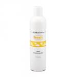 Christina Fresh AHA Cleansing Gel - Мыло с альфагидроксильными кислотами, 300 мл
