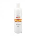Christina Fresh Honey Cleansing Gel - Медовое мыло для жирной кожи, 300 мл