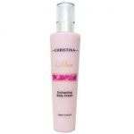 Фото Christina Muse Enchanting Body Cream - Крем для тела, 250 мл