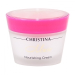 Фото Christina Muse Nourishing Cream - Питательный крем, 50 мл
