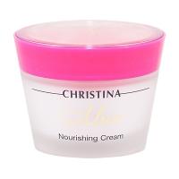 Christina Muse Nourishing Cream - Питательный крем, 50 мл