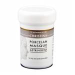 Christina Porcelan Astrigent Porcelan Mask - Поросужающая маска для жирной и проблемной кожи, 250 мл